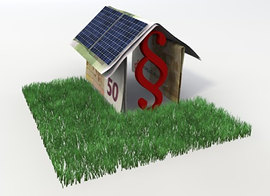 photovoltaik steuern einkommens umsatz umsatzsteuer