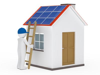 Solaranlagen München photovoltaik in münchen informationen berechnung firmen