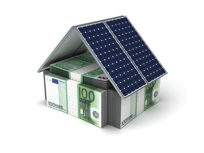 photovoltaik dachfl che vermieten. Black Bedroom Furniture Sets. Home Design Ideas