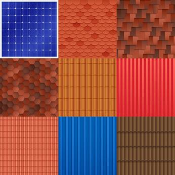 Häufig Photovoltaik & Dacheindeckung - Mit und ohne Dacheindeckung möglich QS96